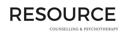 Resource counselling psychotherapy